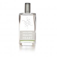 SeelenParfüm HEALING HEART 100ml (Nachfüllflakon)