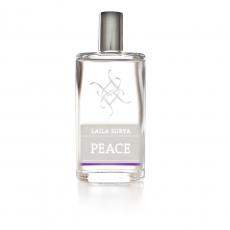 SeelenParfüm PEACE 100 ml (Nachfüllflakon)