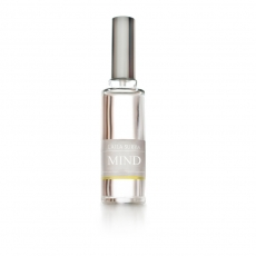 SoulFragrance MIND 30ml