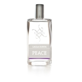 SeelenParfüm PEACE 100ml