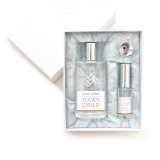 SeelenParfüm LUCKY CHILD Set 100ml + 15ml