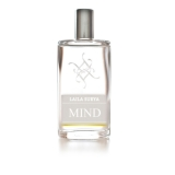 Seelenparfüm MIND 100ml