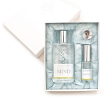 SeelenParfüm MIND Set 100ml + 15ml